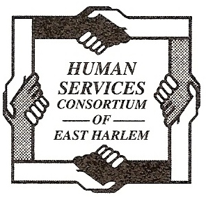 Human Services Consortium of East Harlem